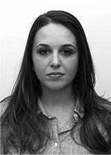 Candidato Fernanda Leite 43410