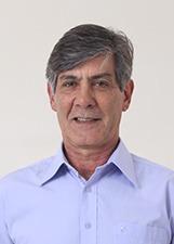 Candidato Fernando Marroni 13456