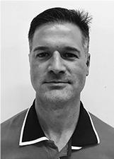 Candidato Fernando Panke - Adestrador 43333