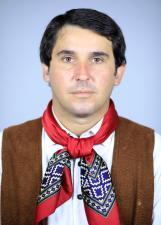 Candidato Fernando Resner 33555