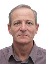 Candidato Flavio Berneira 12222