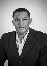 Candidato Flávio de Souza 25123
