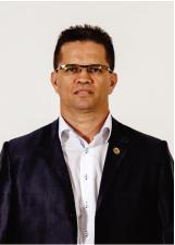 Candidato Flávio Gomes 90600