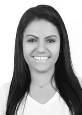 Candidato Gabriela dos Santos 18444