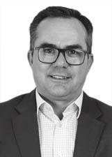 Candidato Gerson Borba - Chico 11233
