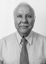Candidato Getúlio Fontoura 14045