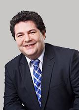 Candidato Giancarlo Donato 30777
