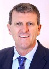 Candidato Gilmar Sossella 12333