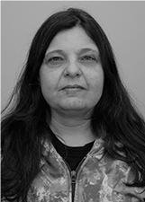 Candidato Gisele Fleck 43303