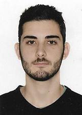 Candidato Giuseppe Riesgo 30500