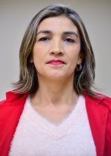 Candidato Gládis Klein 45666