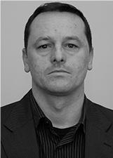 Candidato Hebert Luiz 43733