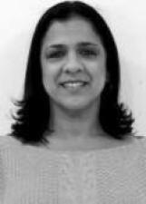 Candidato Ivana Grandini 11100