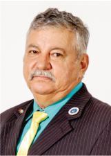 Candidato J. Vargas 90050
