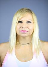 Candidato Janisse Schirmer 33663