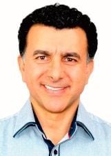 Candidato Jeferson Fernandes 13120