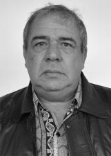 Candidato João Camargo 10789