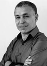 Candidato Joao Rodrigues 12007