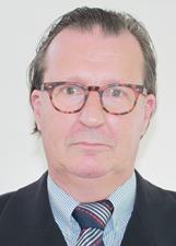 Candidato Jorge Luiz Fregapane 17100