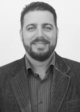 Candidato José Mello 77969