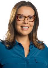 Candidato Juliana Brizola 12001