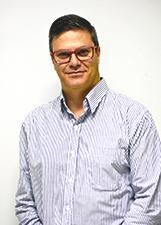 Candidato Juliano Roso 65665