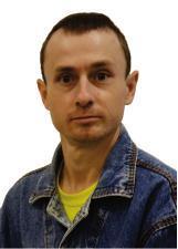 Candidato Julio Canabarro 90909