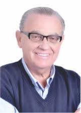 Candidato Julio Galperim 55321