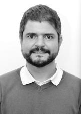 Candidato Jurandir Silva 50555