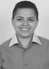 Candidato Kaká Ribeiro 77756