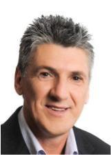 Candidato Kiko Girardi 55055