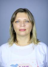 Candidato Lara Silva 33334
