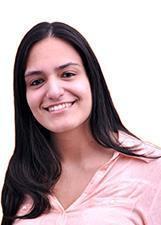 Candidato Laura Ferraz 30888