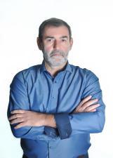 Candidato Leandro Almeida 12812