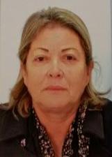 Candidato Leci Farias Guimaraes 40444