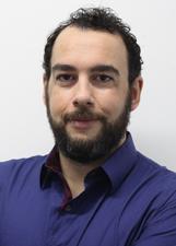 Candidato Leonel Garibaldi 30203