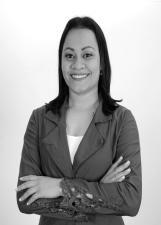 Candidato Letícia Munhoz 11300