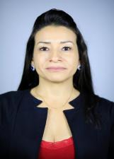Candidato Lisiane Cougo 33330