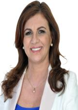 Candidato Lourdes Dallacort 45500