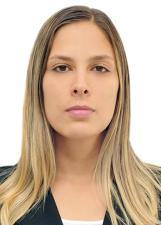 Candidato Lu Debom 43443