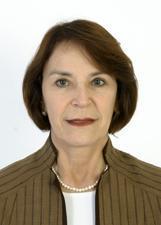 Candidato Lucia Camini 13613