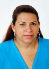 Candidato Lucia Castêncio 40041