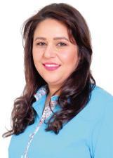 Candidato Luciana Lima 90077