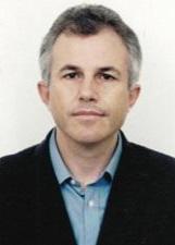 Candidato Luis Fernando Schmidt 13444
