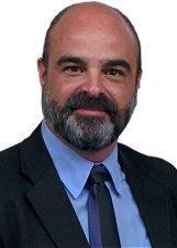 Candidato Luiz Salatino 17888