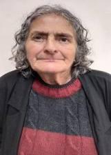 Candidato Luiza Barão 12991