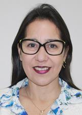 Candidato Luiza Locatelli (Malu) 17911