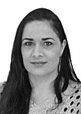 Candidato Mãe Renata 15215