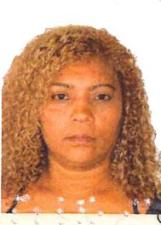 Candidato Mara Escobar 40019
