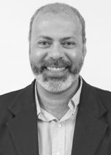 Candidato Marcelo da Lira 77977